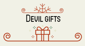 Best Gifts for Your Loved One